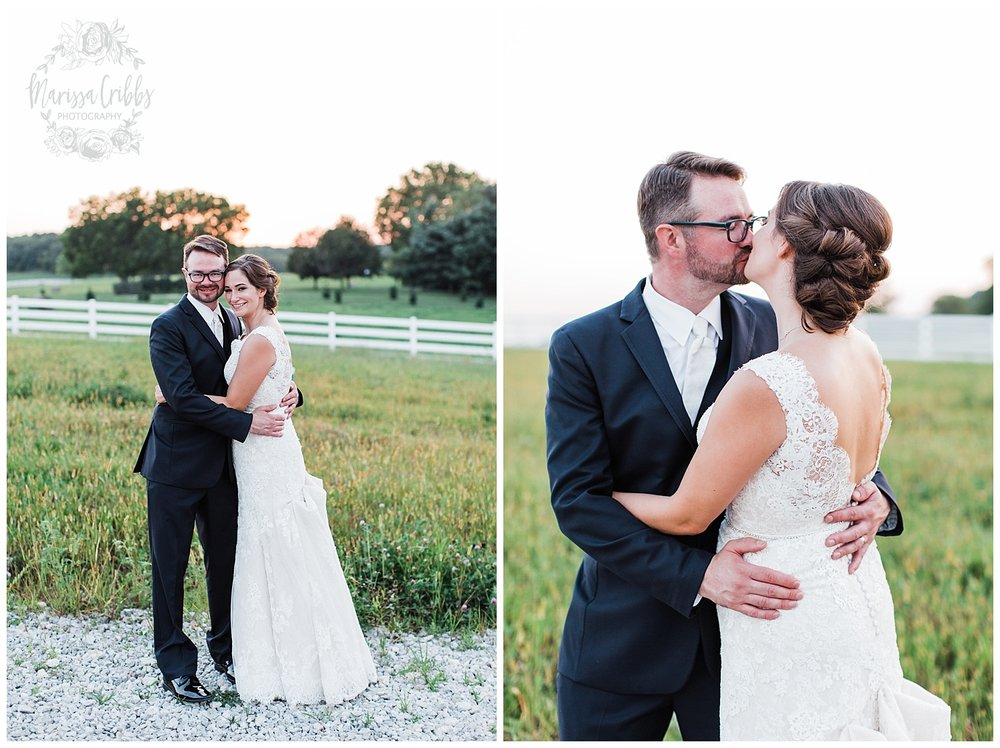 1890 Event Space | BRIN & ANDREW | MARISSA CRIBBS PHOTOGRAPHY_2533.jpg