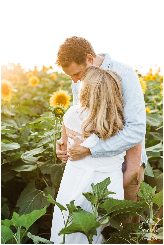 DRAZ MATERNITY | GRINTER FARMS | MARISSA CRIBBS PHOTOGRAPHY_2561.jpg