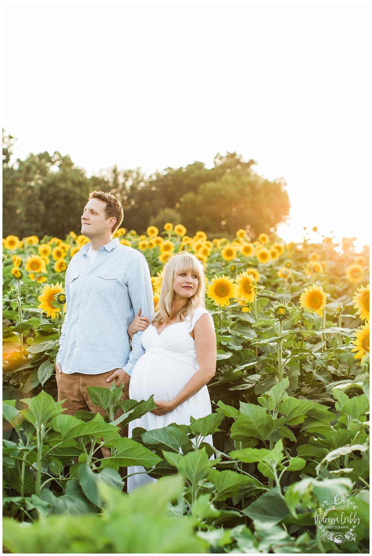 DRAZ MATERNITY | GRINTER FARMS | MARISSA CRIBBS PHOTOGRAPHY_2565.jpg