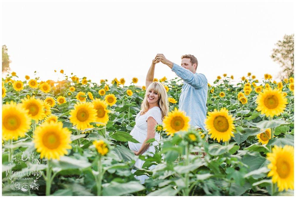 DRAZ MATERNITY | GRINTER FARMS | MARISSA CRIBBS PHOTOGRAPHY_2570.jpg