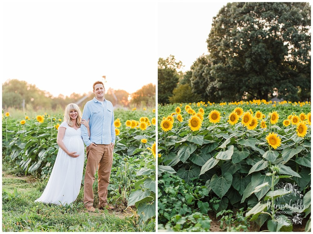 DRAZ MATERNITY | GRINTER FARMS | MARISSA CRIBBS PHOTOGRAPHY_2571.jpg