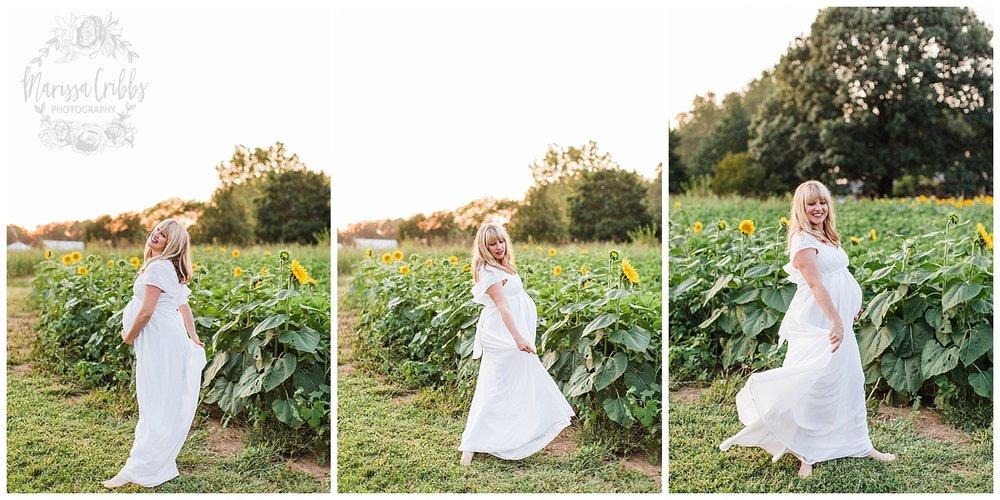 DRAZ MATERNITY | GRINTER FARMS | MARISSA CRIBBS PHOTOGRAPHY_2575.jpg