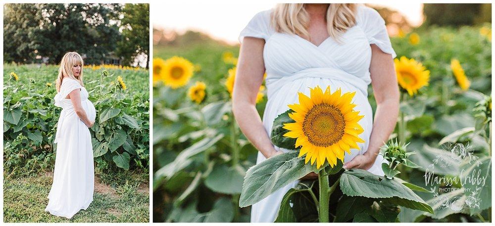 DRAZ MATERNITY | GRINTER FARMS | MARISSA CRIBBS PHOTOGRAPHY_2577.jpg