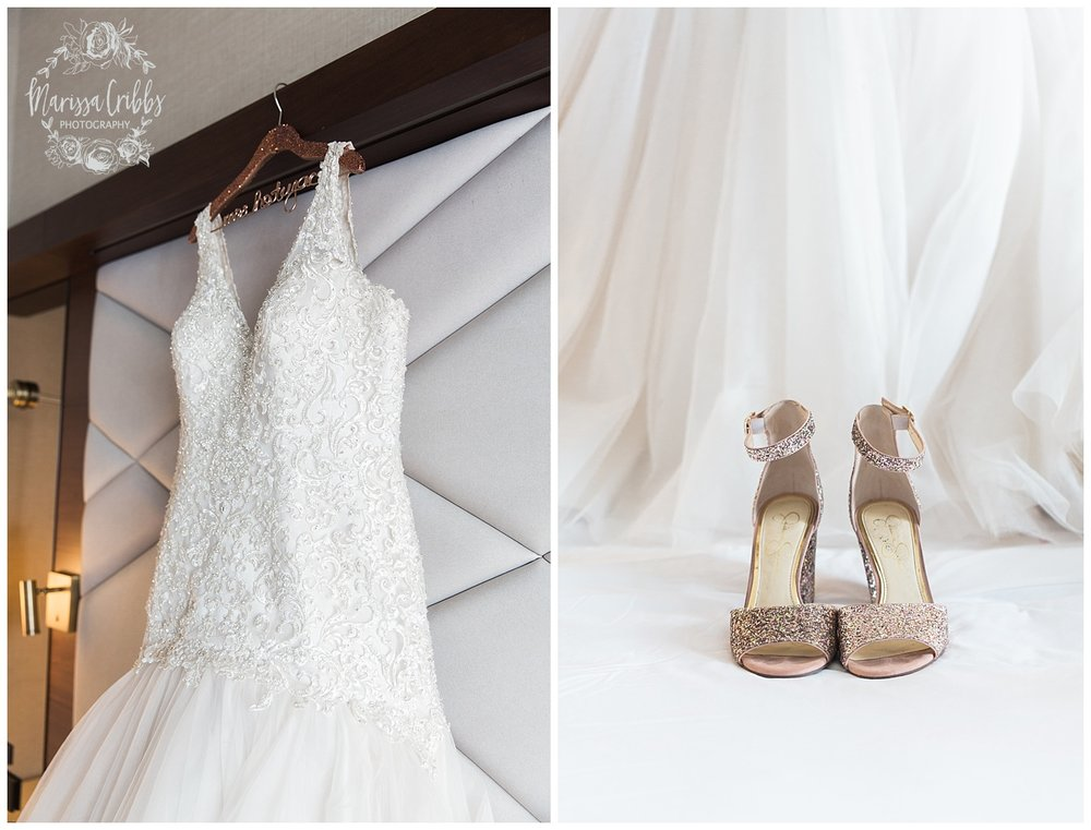 DANI & MICHAEL MARRIED | HAWTHORNE HOUSE WEDDING | MARISSA CRIBBS PHOTOGRAPHY_2586.jpg