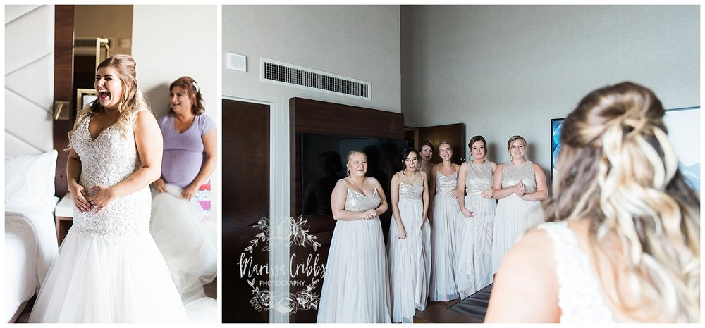DANI & MICHAEL MARRIED | HAWTHORNE HOUSE WEDDING | MARISSA CRIBBS PHOTOGRAPHY_2601.jpg