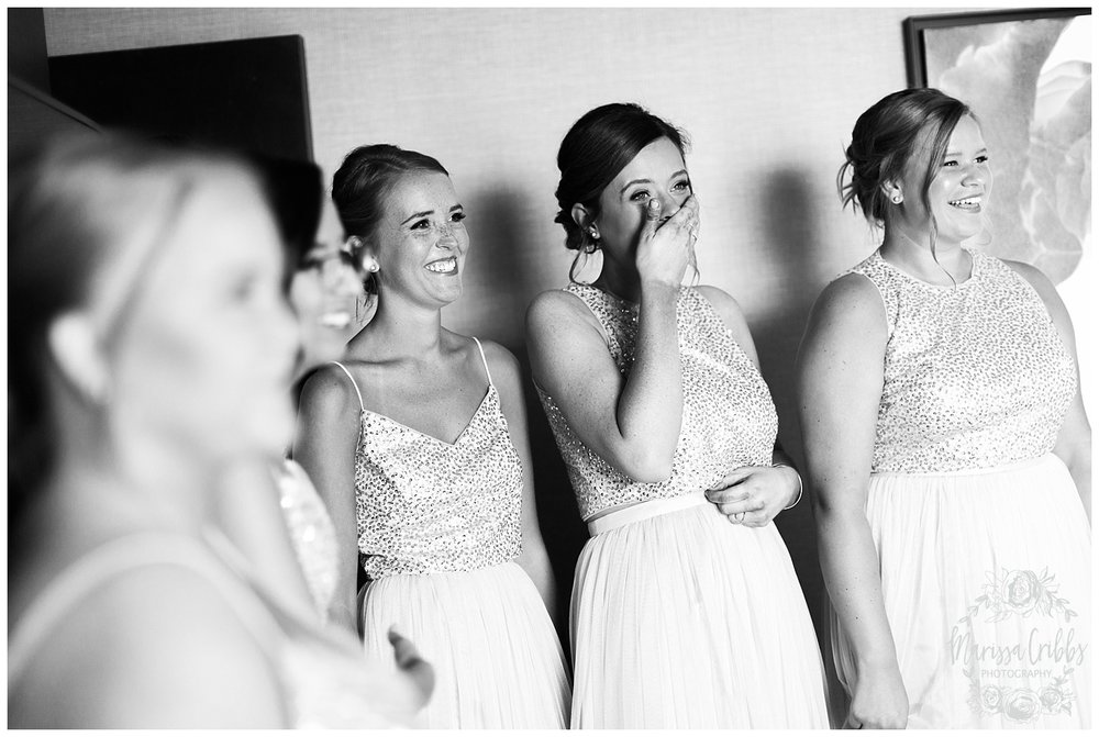 DANI & MICHAEL MARRIED | HAWTHORNE HOUSE WEDDING | MARISSA CRIBBS PHOTOGRAPHY_2602.jpg
