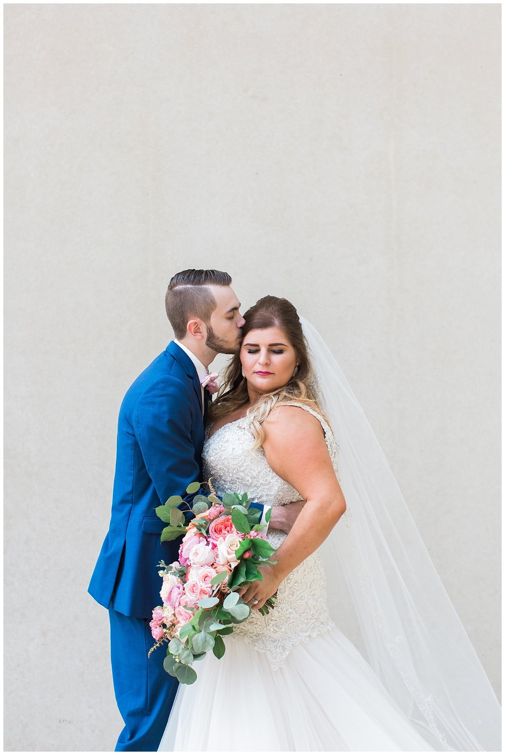 DANI & MICHAEL MARRIED | HAWTHORNE HOUSE WEDDING | MARISSA CRIBBS PHOTOGRAPHY_2614.jpg