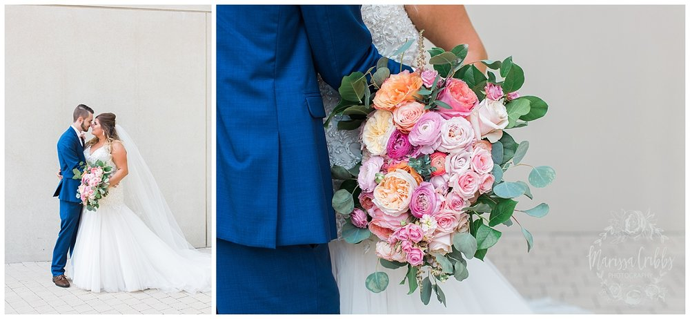 DANI & MICHAEL MARRIED | HAWTHORNE HOUSE WEDDING | MARISSA CRIBBS PHOTOGRAPHY_2615.jpg