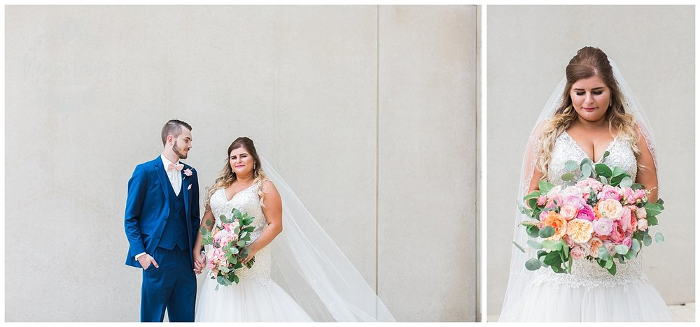 DANI & MICHAEL MARRIED | HAWTHORNE HOUSE WEDDING | MARISSA CRIBBS PHOTOGRAPHY_2621.jpg