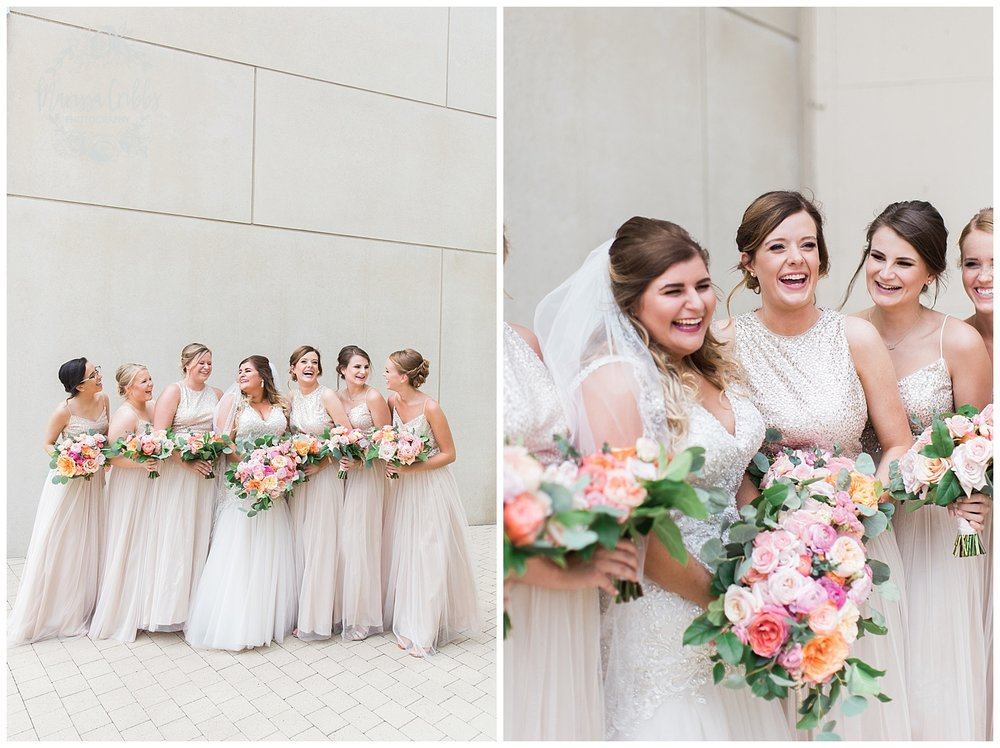 DANI & MICHAEL MARRIED | HAWTHORNE HOUSE WEDDING | MARISSA CRIBBS PHOTOGRAPHY_2622.jpg