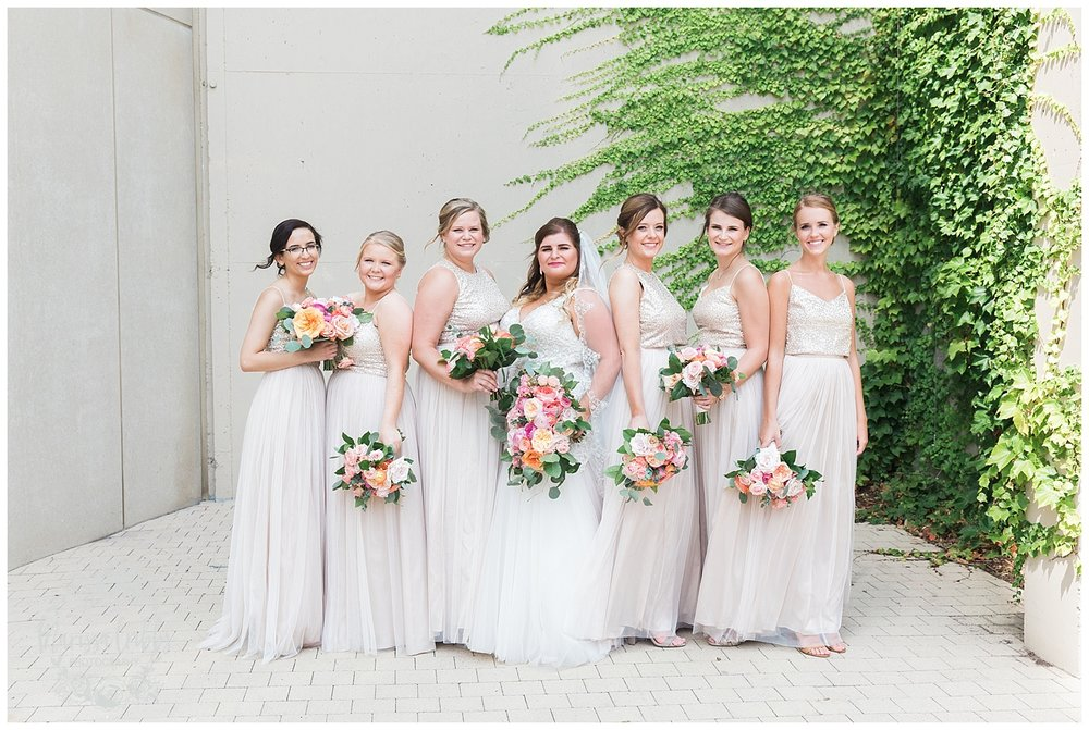 DANI & MICHAEL MARRIED | HAWTHORNE HOUSE WEDDING | MARISSA CRIBBS PHOTOGRAPHY_2624.jpg