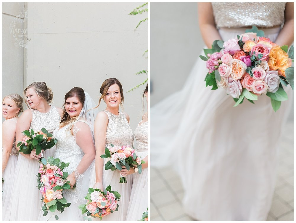DANI & MICHAEL MARRIED | HAWTHORNE HOUSE WEDDING | MARISSA CRIBBS PHOTOGRAPHY_2626.jpg