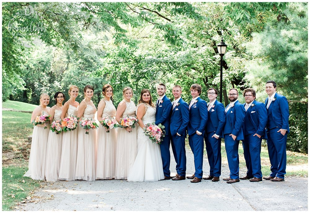 DANI & MICHAEL MARRIED | HAWTHORNE HOUSE WEDDING | MARISSA CRIBBS PHOTOGRAPHY_2640.jpg