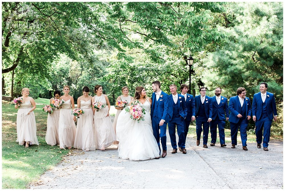 DANI & MICHAEL MARRIED | HAWTHORNE HOUSE WEDDING | MARISSA CRIBBS PHOTOGRAPHY_2641.jpg