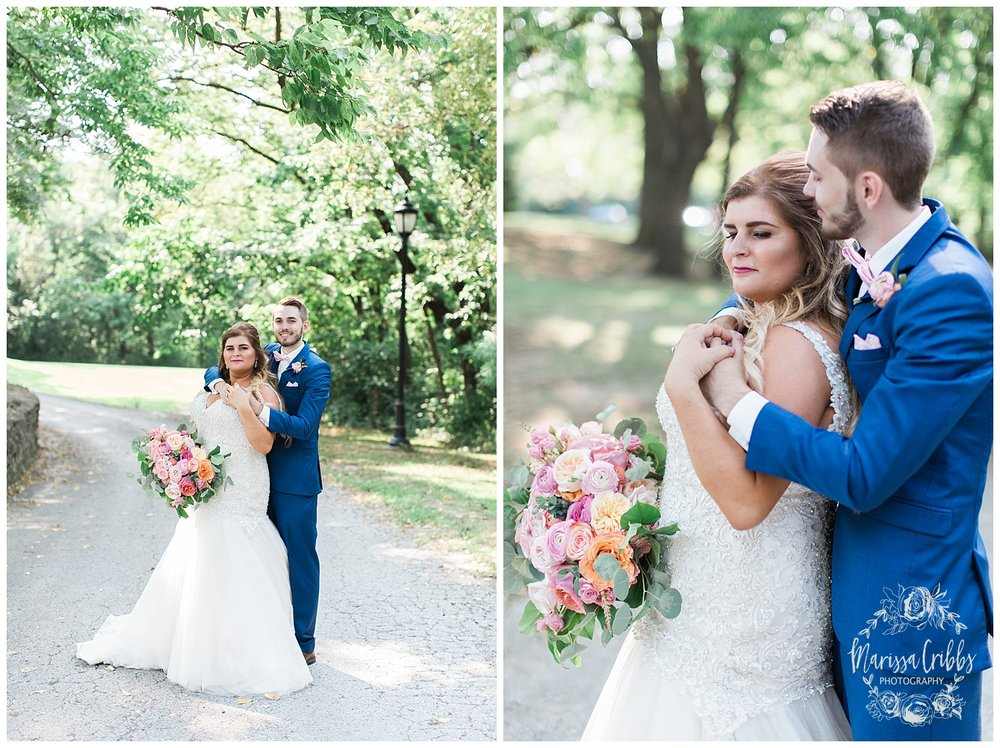 DANI & MICHAEL MARRIED | HAWTHORNE HOUSE WEDDING | MARISSA CRIBBS PHOTOGRAPHY_2645.jpg