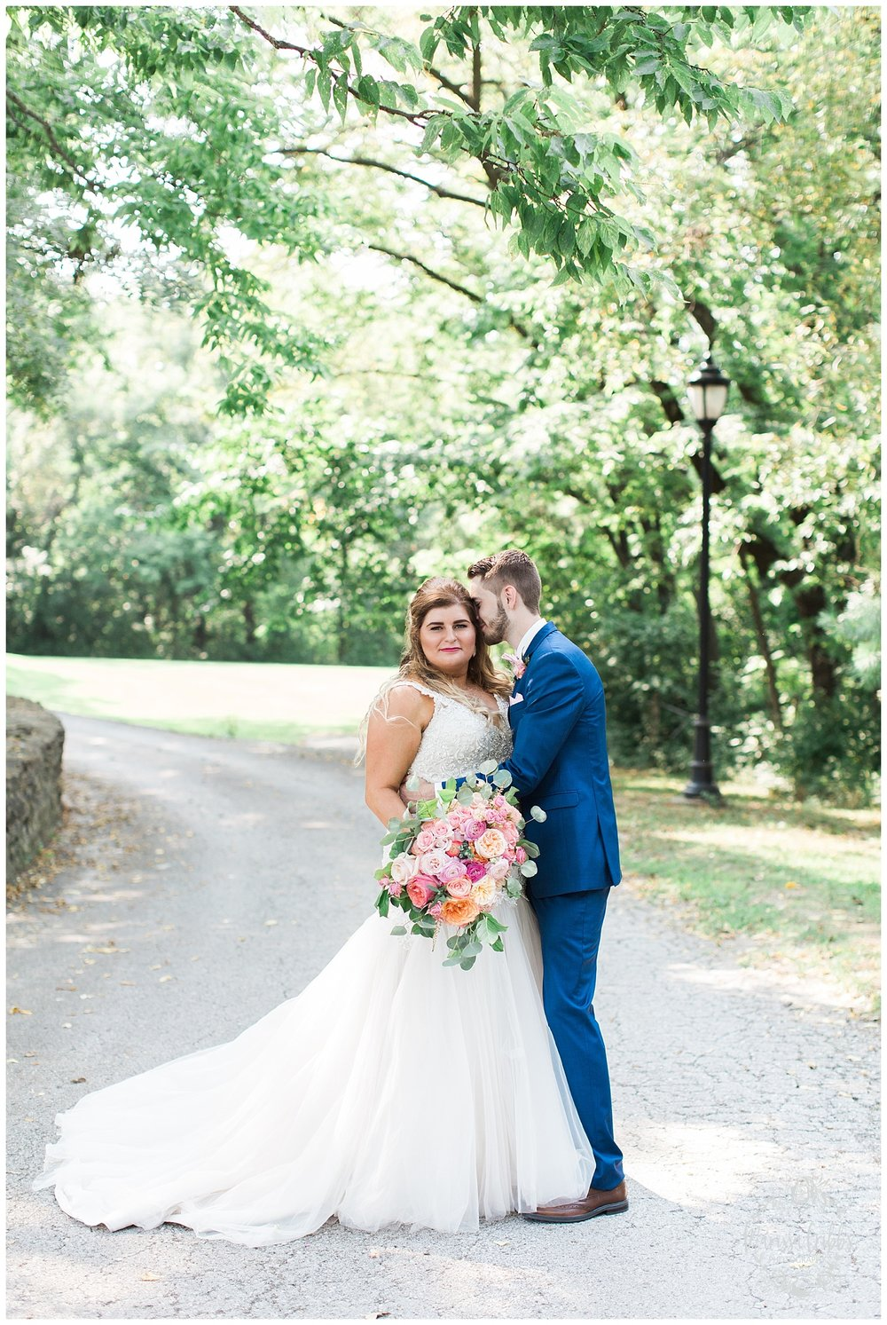 DANI & MICHAEL MARRIED | HAWTHORNE HOUSE WEDDING | MARISSA CRIBBS PHOTOGRAPHY_2644.jpg