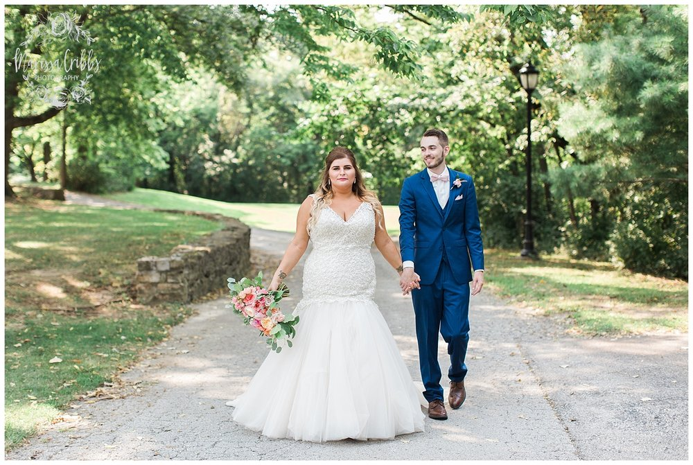 DANI & MICHAEL MARRIED | HAWTHORNE HOUSE WEDDING | MARISSA CRIBBS PHOTOGRAPHY_2647.jpg