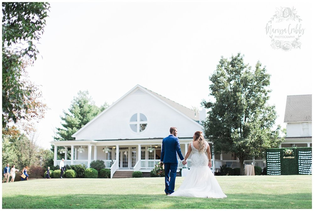 DANI & MICHAEL MARRIED | HAWTHORNE HOUSE WEDDING | MARISSA CRIBBS PHOTOGRAPHY_2648.jpg
