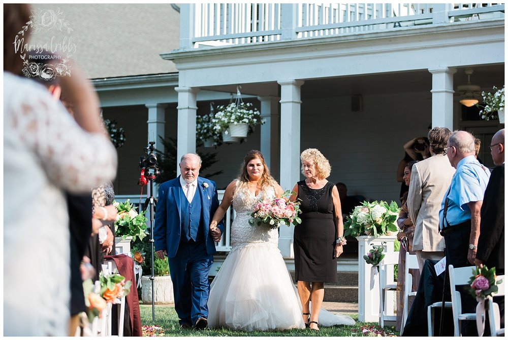 DANI & MICHAEL MARRIED | HAWTHORNE HOUSE WEDDING | MARISSA CRIBBS PHOTOGRAPHY_2660.jpg