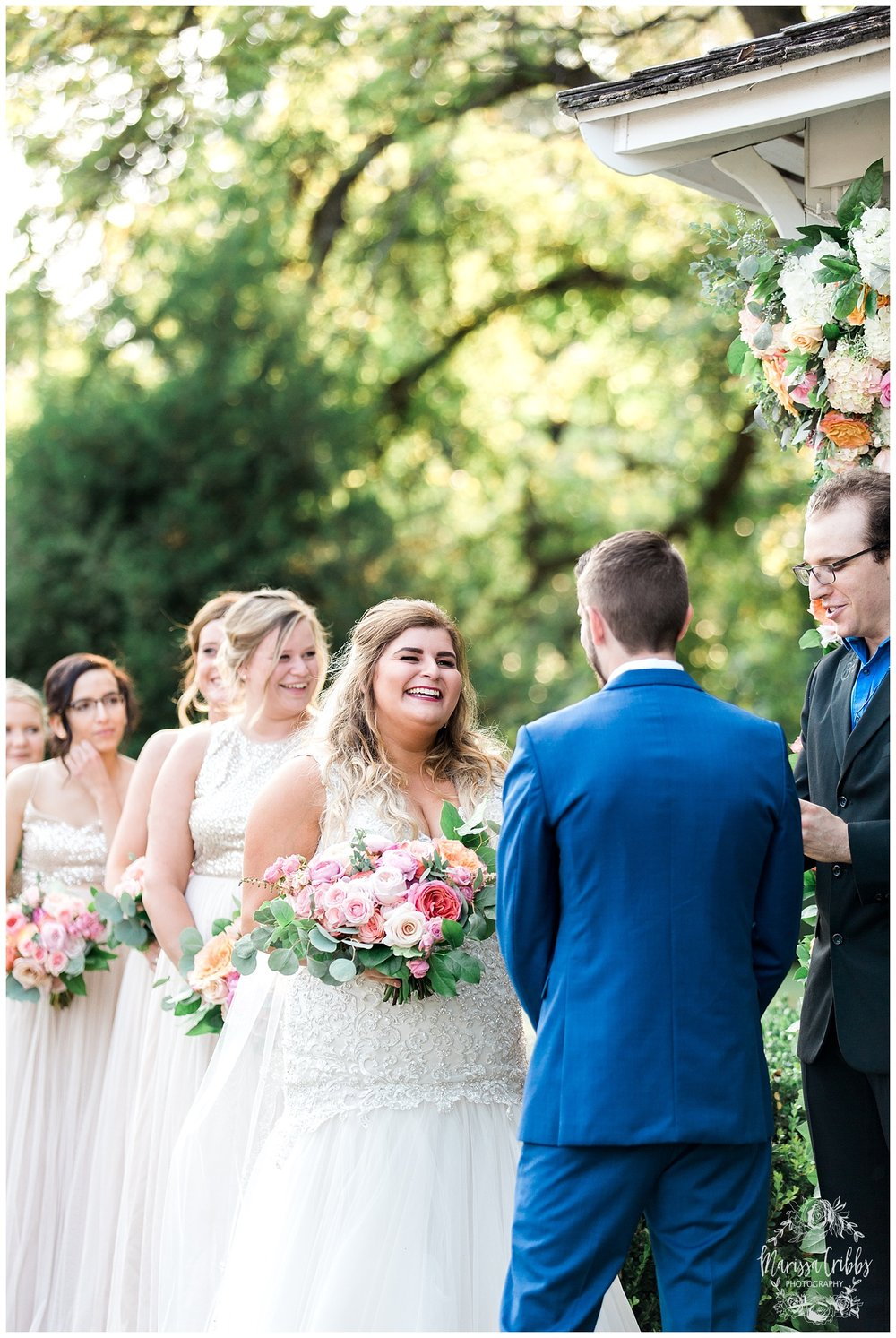 DANI & MICHAEL MARRIED | HAWTHORNE HOUSE WEDDING | MARISSA CRIBBS PHOTOGRAPHY_2662.jpg