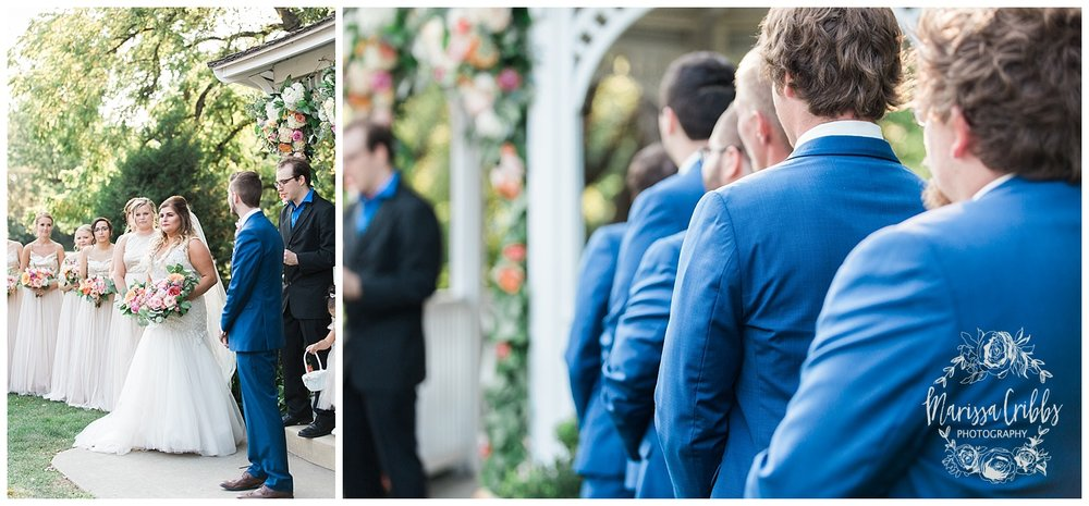 DANI & MICHAEL MARRIED | HAWTHORNE HOUSE WEDDING | MARISSA CRIBBS PHOTOGRAPHY_2661.jpg