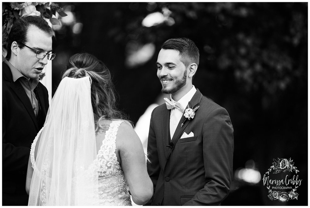 DANI & MICHAEL MARRIED | HAWTHORNE HOUSE WEDDING | MARISSA CRIBBS PHOTOGRAPHY_2666.jpg