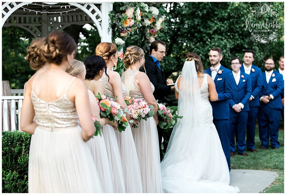 DANI & MICHAEL MARRIED | HAWTHORNE HOUSE WEDDING | MARISSA CRIBBS PHOTOGRAPHY_2665.jpg