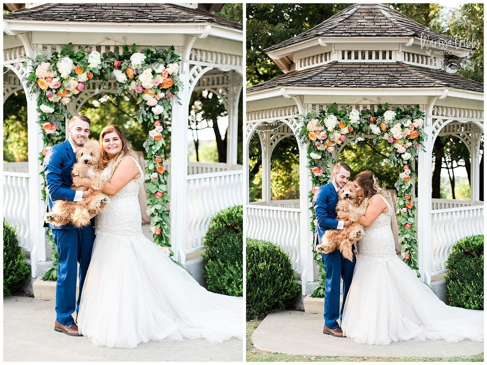 DANI & MICHAEL MARRIED | HAWTHORNE HOUSE WEDDING | MARISSA CRIBBS PHOTOGRAPHY_2671.jpg