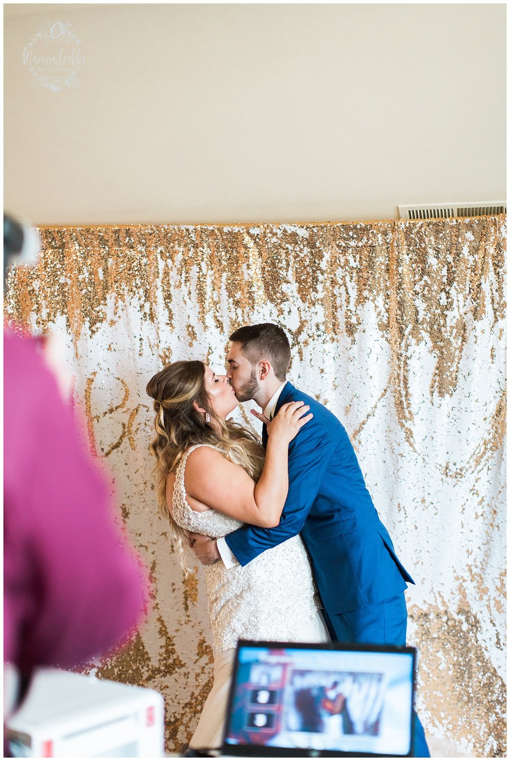 DANI & MICHAEL MARRIED | HAWTHORNE HOUSE WEDDING | MARISSA CRIBBS PHOTOGRAPHY_2683.jpg