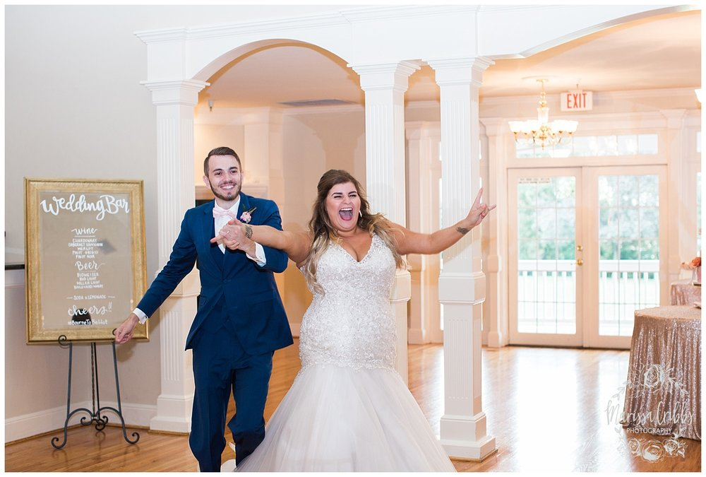DANI & MICHAEL MARRIED | HAWTHORNE HOUSE WEDDING | MARISSA CRIBBS PHOTOGRAPHY_2685.jpg