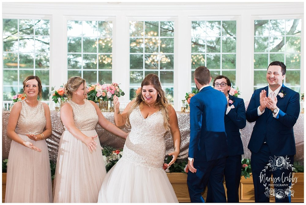DANI & MICHAEL MARRIED | HAWTHORNE HOUSE WEDDING | MARISSA CRIBBS PHOTOGRAPHY_2686.jpg