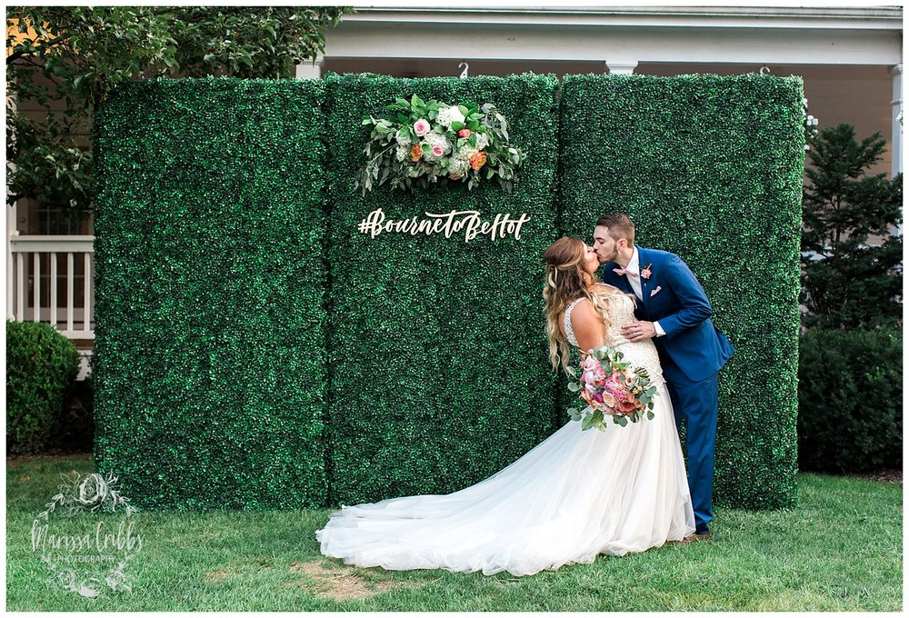 DANI & MICHAEL MARRIED | HAWTHORNE HOUSE WEDDING | MARISSA CRIBBS PHOTOGRAPHY_2688.jpg