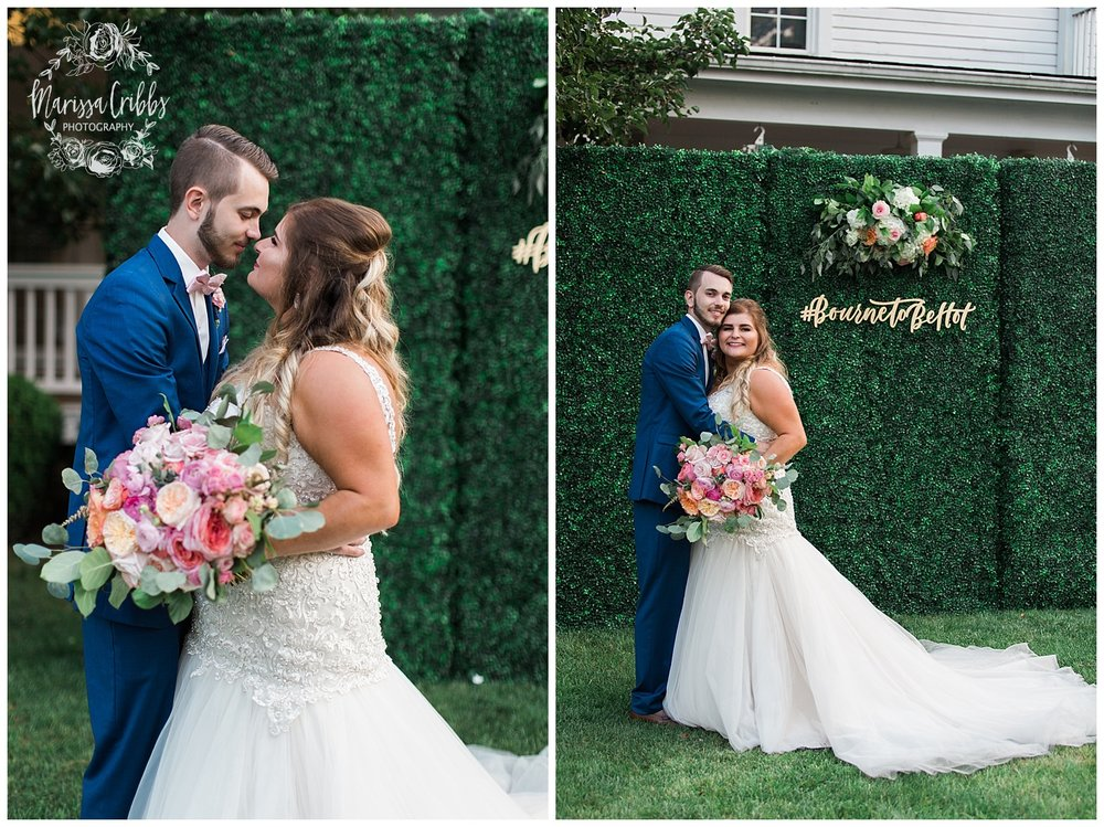 DANI & MICHAEL MARRIED | HAWTHORNE HOUSE WEDDING | MARISSA CRIBBS PHOTOGRAPHY_2690.jpg