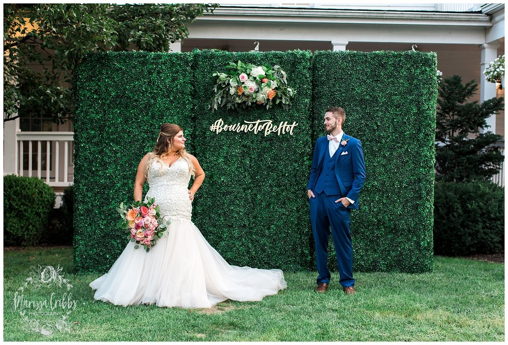 DANI & MICHAEL MARRIED | HAWTHORNE HOUSE WEDDING | MARISSA CRIBBS PHOTOGRAPHY_2689.jpg