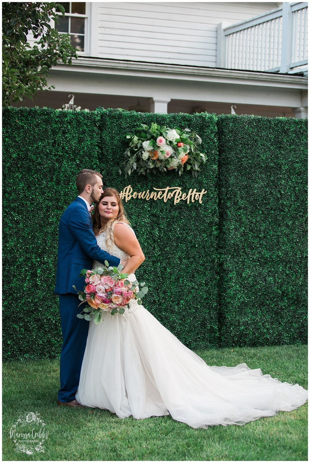DANI & MICHAEL MARRIED | HAWTHORNE HOUSE WEDDING | MARISSA CRIBBS PHOTOGRAPHY_2691.jpg