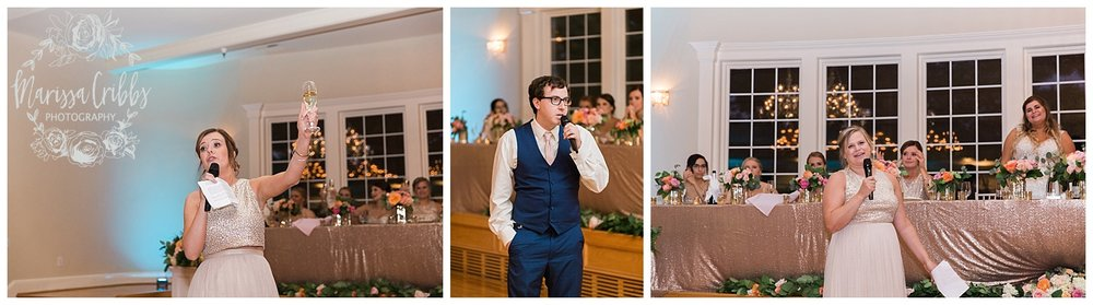 DANI & MICHAEL MARRIED | HAWTHORNE HOUSE WEDDING | MARISSA CRIBBS PHOTOGRAPHY_2694.jpg