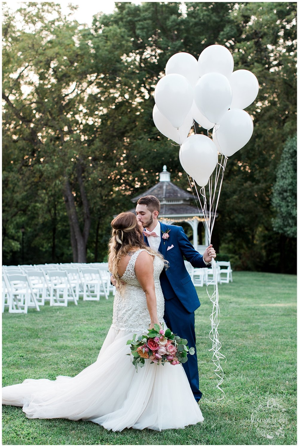 DANI & MICHAEL MARRIED | HAWTHORNE HOUSE WEDDING | MARISSA CRIBBS PHOTOGRAPHY_2693.jpg