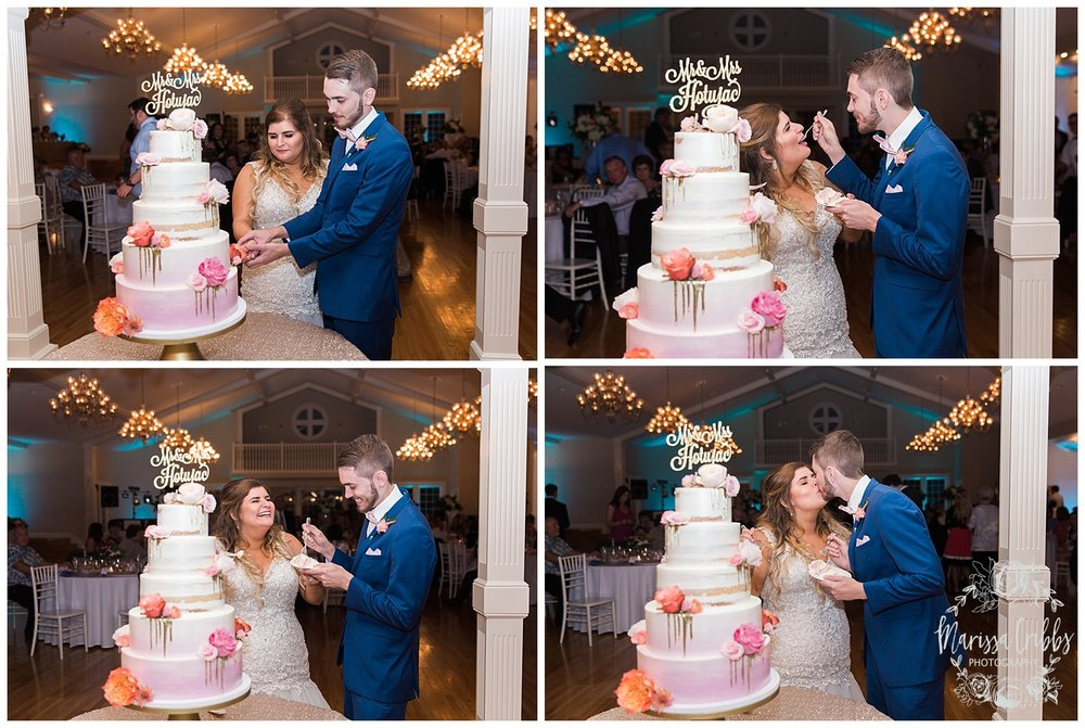 DANI & MICHAEL MARRIED | HAWTHORNE HOUSE WEDDING | MARISSA CRIBBS PHOTOGRAPHY_2695.jpg