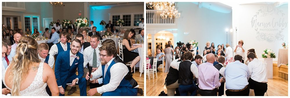 DANI & MICHAEL MARRIED | HAWTHORNE HOUSE WEDDING | MARISSA CRIBBS PHOTOGRAPHY_2698.jpg