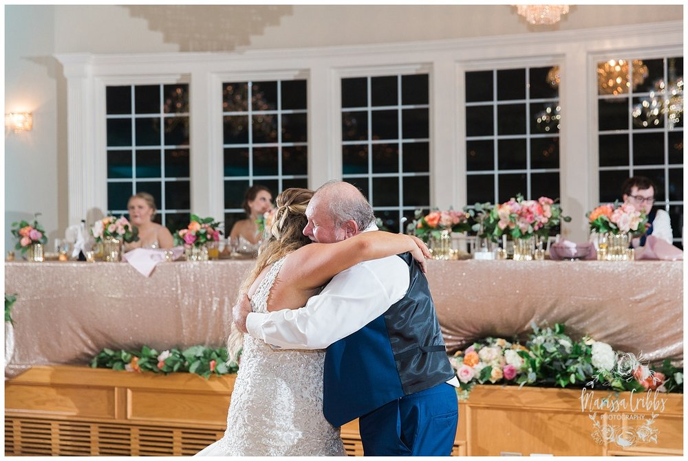 DANI & MICHAEL MARRIED | HAWTHORNE HOUSE WEDDING | MARISSA CRIBBS PHOTOGRAPHY_2700.jpg