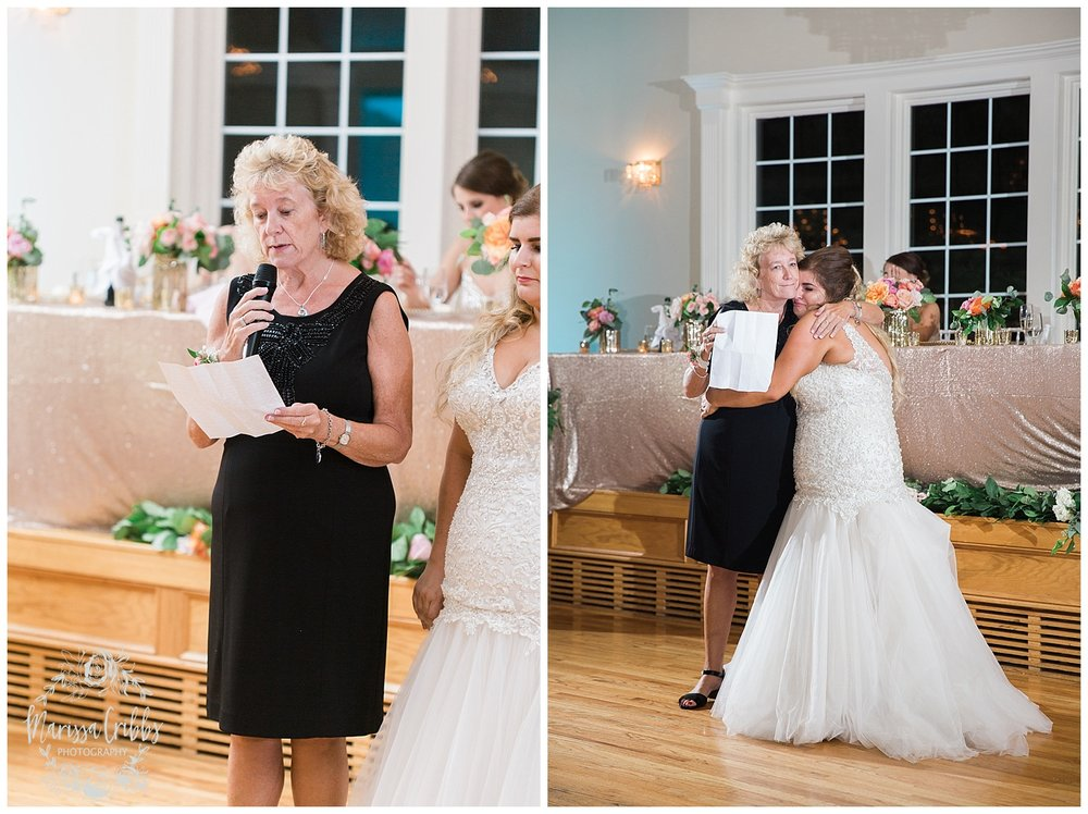 DANI & MICHAEL MARRIED | HAWTHORNE HOUSE WEDDING | MARISSA CRIBBS PHOTOGRAPHY_2701.jpg