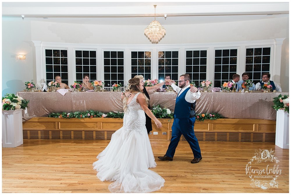 DANI & MICHAEL MARRIED | HAWTHORNE HOUSE WEDDING | MARISSA CRIBBS PHOTOGRAPHY_2703.jpg