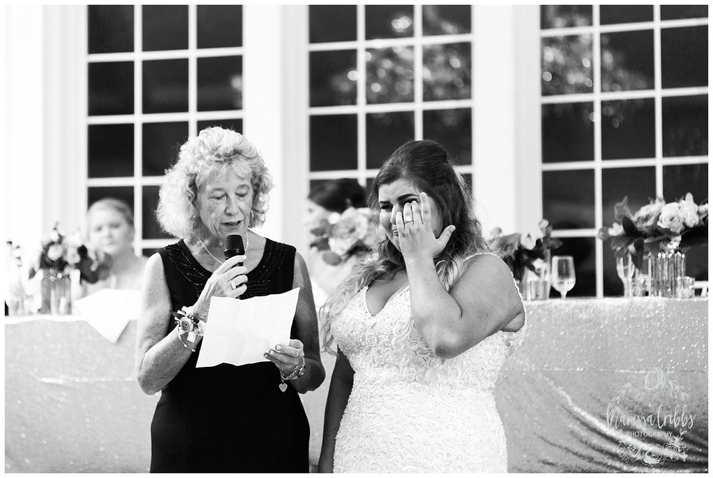 DANI & MICHAEL MARRIED | HAWTHORNE HOUSE WEDDING | MARISSA CRIBBS PHOTOGRAPHY_2702.jpg