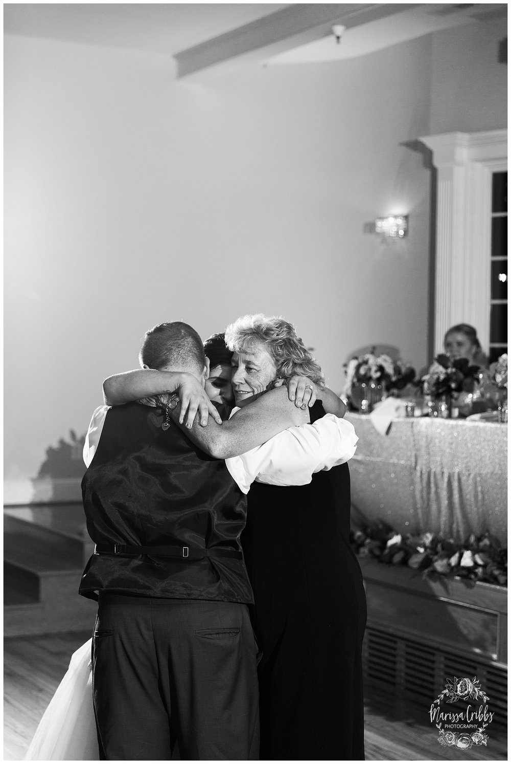 DANI & MICHAEL MARRIED | HAWTHORNE HOUSE WEDDING | MARISSA CRIBBS PHOTOGRAPHY_2705.jpg