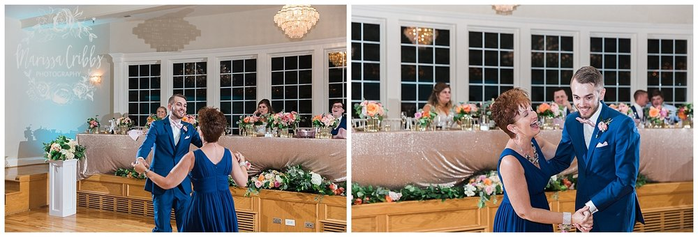 DANI & MICHAEL MARRIED | HAWTHORNE HOUSE WEDDING | MARISSA CRIBBS PHOTOGRAPHY_2706.jpg
