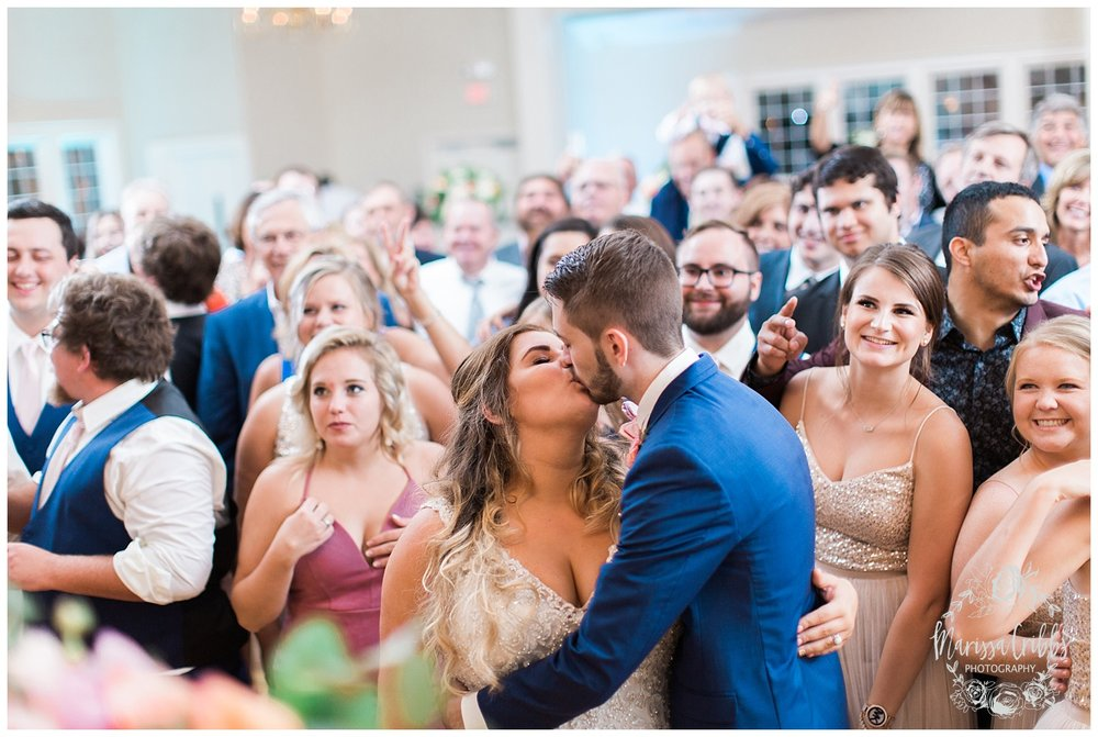 DANI & MICHAEL MARRIED | HAWTHORNE HOUSE WEDDING | MARISSA CRIBBS PHOTOGRAPHY_2708.jpg