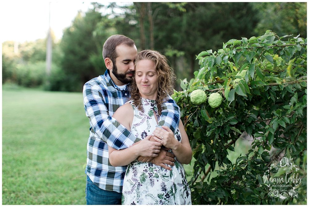 TANNER & RACHEL ENGAGED | VENUE AT WILLOW CREEK | MARISSA CRIBBS PHOTOGRAPHY_2753.jpg