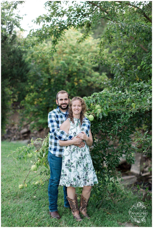 TANNER & RACHEL ENGAGED | VENUE AT WILLOW CREEK | MARISSA CRIBBS PHOTOGRAPHY_2752.jpg