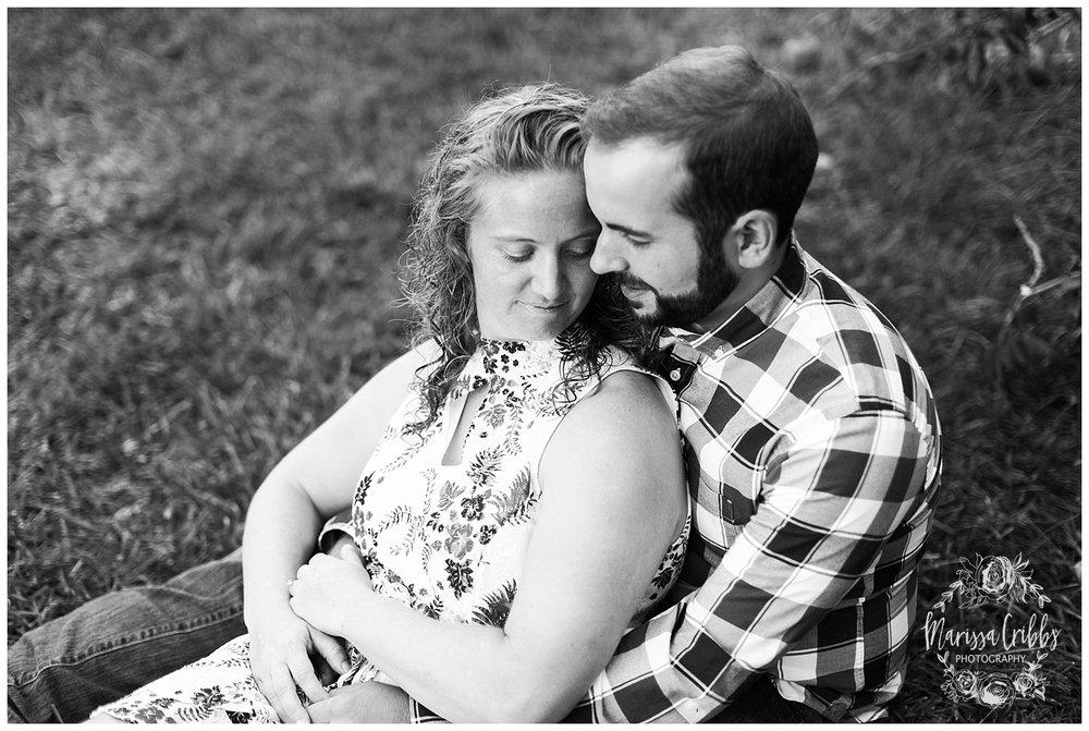 TANNER & RACHEL ENGAGED | VENUE AT WILLOW CREEK | MARISSA CRIBBS PHOTOGRAPHY_2755.jpg