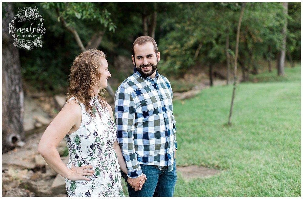 TANNER & RACHEL ENGAGED | VENUE AT WILLOW CREEK | MARISSA CRIBBS PHOTOGRAPHY_2756.jpg